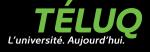 logo_teluq_cmyk_big
