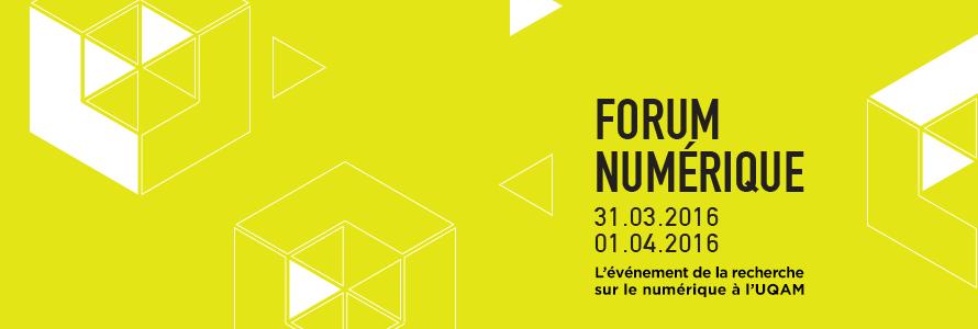 Forum_Numerique_WebBanniere